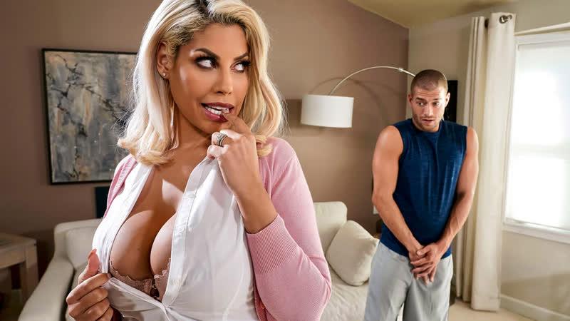 Bridgette B Porn Mir, ПОРНО ВК, new Porn vk, HD 1080, Big Tits, Big Ass, Tattoos, Foot Fetish, Anal,