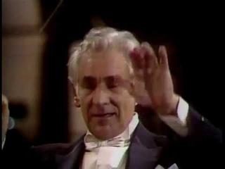 Berlioz Requiem in Paris  (1975)