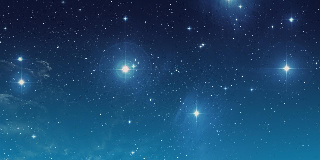 Красивые картинки ночи и вселенной надеюсь, что