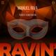 Manuel Riva feat. Robert Konstantin - Ravin'