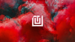 UNSECRET X NEONI - FALLOUT [OFFICIAL AUDIO]
