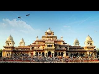 Incredible India - Director's Cut - Travel   CNN