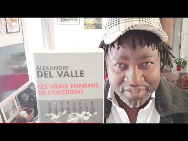 Bonne nouvelle pour les internautes Le live sur le Ras Tafari Haïlé est publique