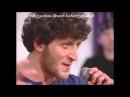 Oto nemsadze Feeling Good Originally Performed By Michael Buble gamis show otar tatishviltan