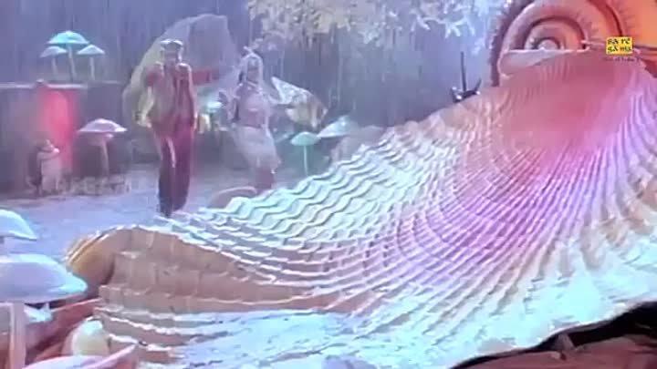 Muje Kya Huwa Ye Bata Hot Song Jeetendra Sridevi Justice Choudhary 1983