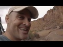 Эд Стаффорд выживание без купюр 6 серия Пустыня Атакама Выживший
