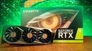 RTX3060Ti vs 2080 / Обзор и тест в играх FullHD и QHD 1440p