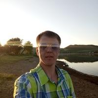 Ильфат Гайнанов