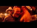 Jarhead - Having Fun HD