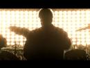 Linkin Park - Faint (2003)