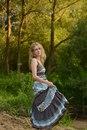 Личный фотоальбом Кристины Соловьёвы