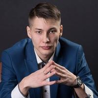 РенатБакиров