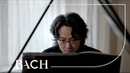 Bach - WTC I Prelude and fugue in C minor BWV 847 - Suzuki   Netherlands Bach Society