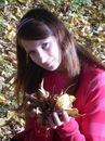 Личный фотоальбом Кристины Алимовой