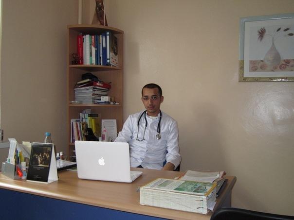 Zakaria Zakaria, 36 лет, Запорожье, Украина