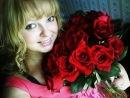 Фотоальбом Валентины Балкановой