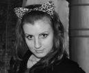 Личный фотоальбом Екатерины Шибаевой