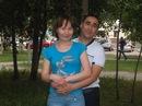 Личный фотоальбом Ильнура Максютова