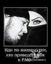 Фотоальбом Лили Бекмамбетовой