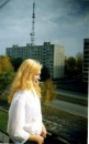 Фотоальбом Натальи Останиной
