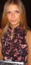 Личный фотоальбом Татьяны Никифоровой