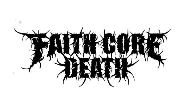 Indonesian hardcore punk band keep the faith announce tour