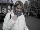 Личный фотоальбом Пенки Басенко