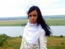 Фотоальбом Натальи Ишмурзаевой