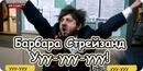 Персональный фотоальбом Алексея Котова