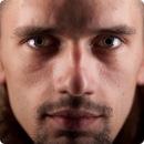 Личный фотоальбом Ilya Shagalov