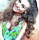 Личный фотоальбом Анастасии Александровной