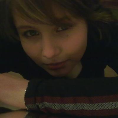 Алиса Умнова