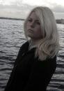 Фотоальбом Liliana Sedneva