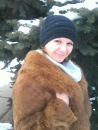 Фотоальбом человека Анны Ивановы