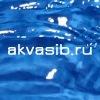 Купить Душевые кабины в Новосибирске недорого!