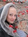 Фотоальбом человека Натальи Бураковой
