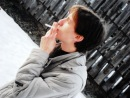 Личный фотоальбом Алексея Крисанова