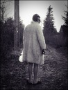 Личный фотоальбом Константина Королёнка