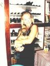 Личный фотоальбом Юлии Сатановской