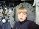 Личный фотоальбом Ирины Будановой