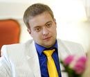 Фотоальбом человека Ильи Шивринского