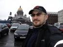 Фотоальбом Михаила Матвеева