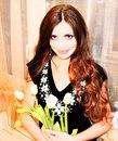 Личный фотоальбом Екатерины Романовой