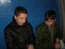 Андрей Тихомиров фото №13