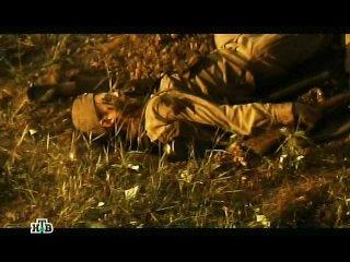 """Фильм Алексея Пивоварова - """"Ржев. Неизвестная битва""""."""