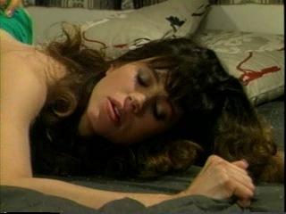 Дикая / Wild One (Danielle Rodgers, Kym Wilde, Heather Lere, Randy Spears)