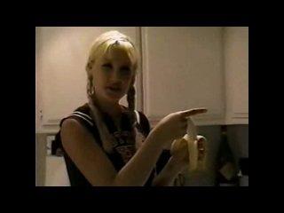 Плейбой: самые сексуальные любительские домашние видео (2005)