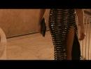 Тёмная сторона / Underbelly (2008) - сезон 1х06