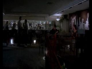 Фильм Игрок The Player 1992