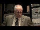 Отдел убийств City Homicide 1 сезон 5 серия